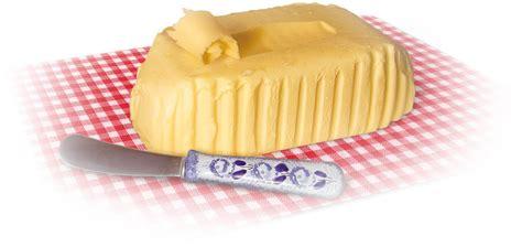 la cuisine de vincent l 39 échelle de jacob révélations interdites sur le beurre