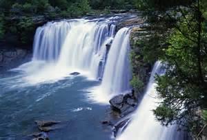 Little River Falls Alabama