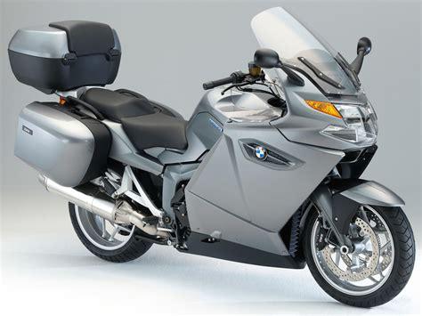 bmw   gt motorcycle desktop wallpaper