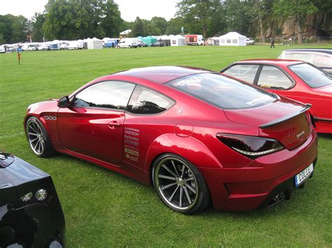 good cheap cars  bestbcheapbsportsbcarsb  cars