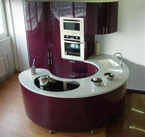kitchen space savers ideas modular kitchen ideas space saving kitchens design