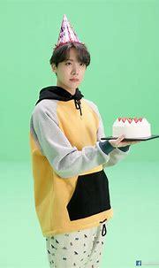 BTS J-Hope Dominates Twitter World With Trending Birthday ...