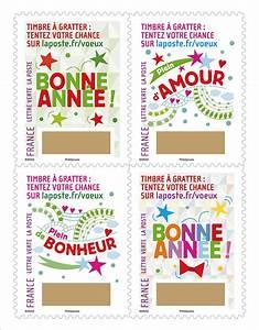 Poids Courrier Timbre : carnet de timbres gratter plus que des v ux 12 timbres autocollants boutique ~ Medecine-chirurgie-esthetiques.com Avis de Voitures