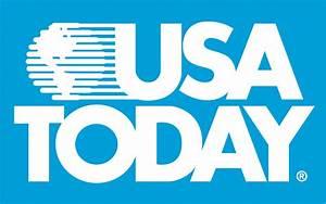 File:USA Today Logo.svg - Wikipedia