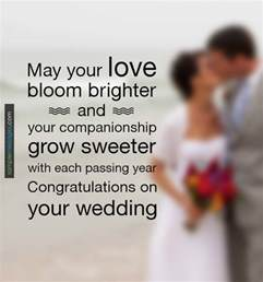 best wedding registries online sle wedding messages messages wedding gift thank you c