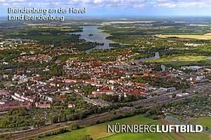 Markt De Brandenburg Havel : potsdam alter markt mit landtag und nikolaikirche luftbild ~ Yasmunasinghe.com Haus und Dekorationen