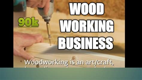 turning woodworking  hobby  business youtube