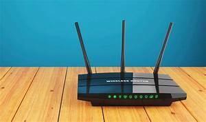 Comprendre Comment Fonctionnent Les Routeurs Wifi Pour