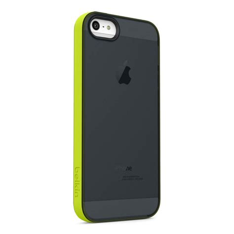 cheap iphone 5s for cheap iphone 5s cases by quality manufacturers coming more