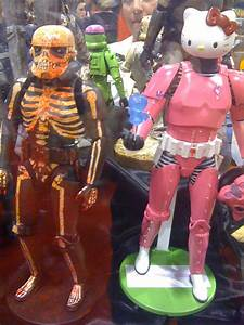 Custom, Design, Imperial, Stormtroopers, U2014, Geektyrant
