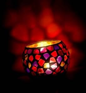 Pretty Candle - deedeeflower Photo (20093102) - Fanpop