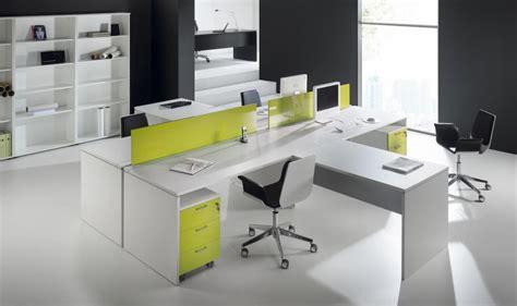 mobilier de bureau montpellier bureau de travail pas cher photos de conception de