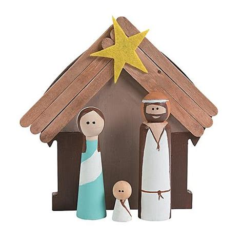 christian christmas art ideas religious crafts bible crafts for craft ideas supplies