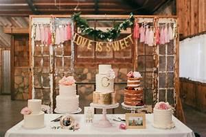 Sugar Bee Sweets Bakery • Dallas-Fort Worth Wedding Cake