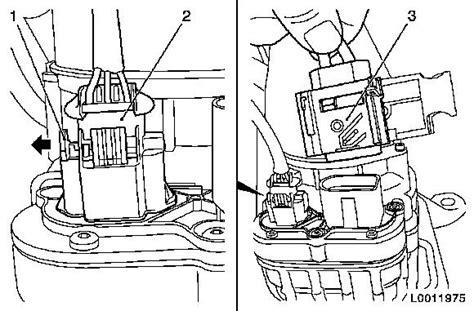 vauxhall astra power steering wiring diagram wiring diagram