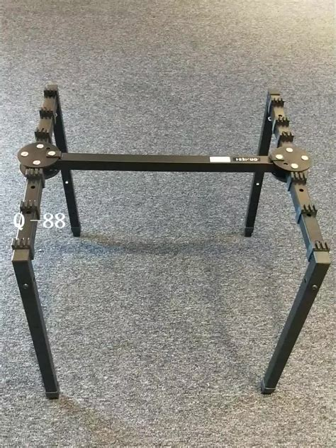 Stand Keyboard Dan Digital Piano q 88 four tripod digital piano stand keyboard stand buy