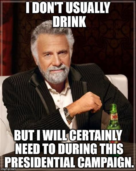 Cocktail Meme - cocktail meme 28 images hilarious drinking memes everybody loves cocktails fine i will