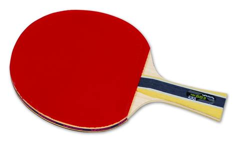 butterfly table tennis racket price philippines david simchi levi