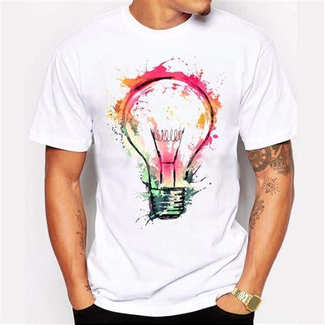 Best 25+ T Shirt Designs Ideas On Pinterest Shirt