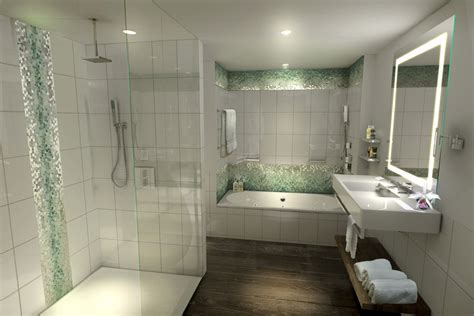 interior design for bathrooms interior design consultancy fyr design