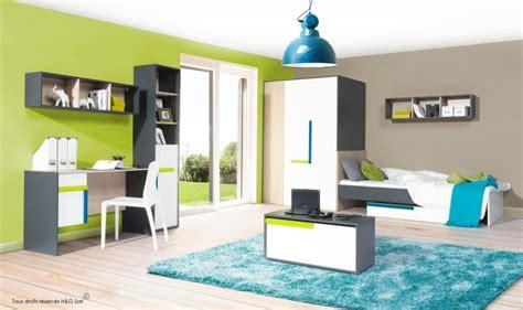 ik饌 chambre ado armoire dressing pour enfants sam mobilier contemporain pour enfants