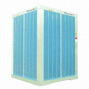 Refroidisseur D Air : refroidisseur d 39 air vaporation montana france air ~ Melissatoandfro.com Idées de Décoration