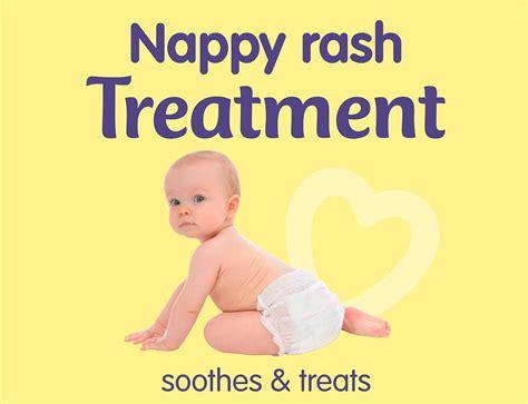 Metanium Nappy Rash Treatment And Prevention