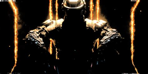 Black Ops 3 Animated Wallpaper - black ops 3 animated wallpaper wallpapersafari