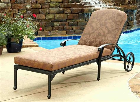 25 ideas of outdoor lounge chairs costco