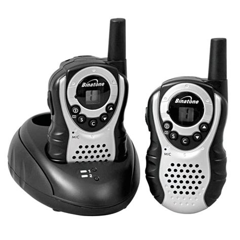 walkie talkie 5km range new binatone latitude 150 walkie talkie two way radios 5km range in silver 5012786152021 ebay