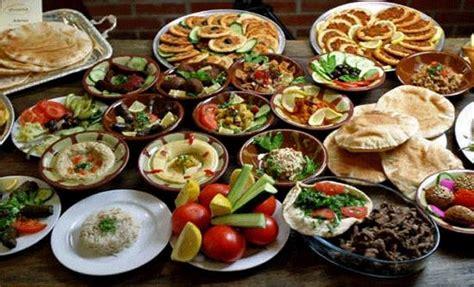 lebanese cuisine lebanese mesa lebanon mesas lebanese