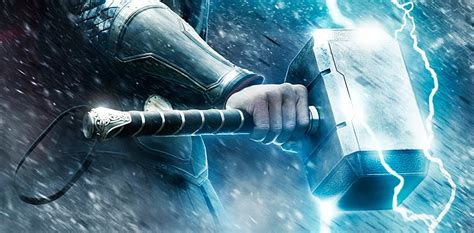 image thor hammer 1 jpg disney wiki fandom powered