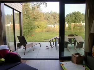 Terrasse Am Haus : terrasse am vip haus center parcs bispinger heide bispingen holidaycheck niedersachsen ~ Indierocktalk.com Haus und Dekorationen