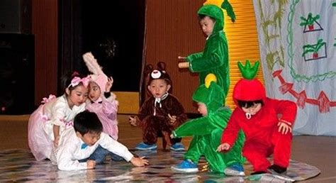 destination imagination early learning 331 | Rising Stars Early Learning Team