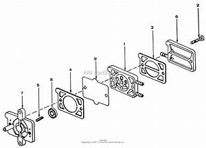 Diagram  F 16 Engine Diagram Full Version Hd Quality