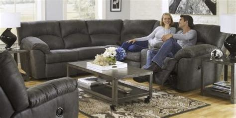Save Big On Sofas Living Room Sets And Sectionals From