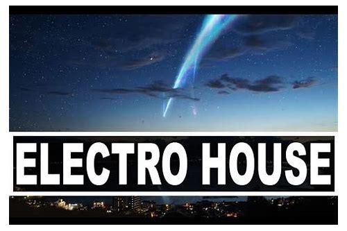 elektronomia sky high ringtone download