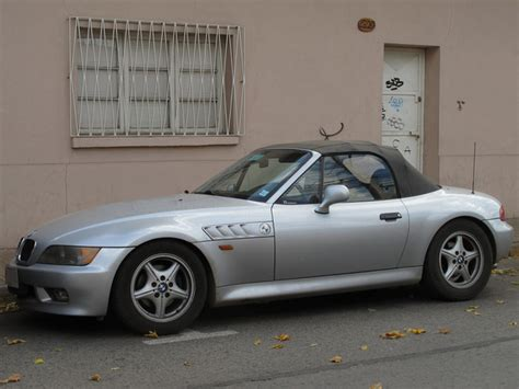 Bmw Z3 19 1996 Free Stock Photos In Jpg Format For Free