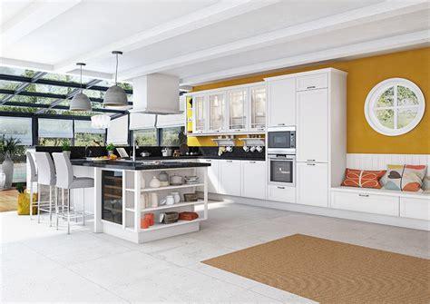 couleur mur pour cuisine blanche couleur mur pour cuisine blanche meuble cuisine blanc