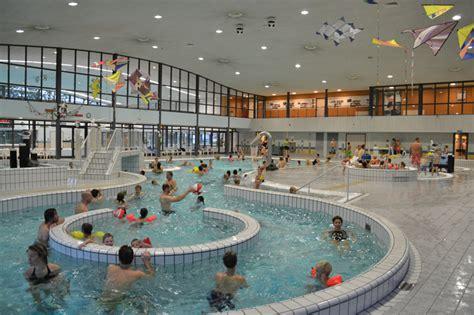 sporthal de blinkerd sportloket velsen zwembad de heerenduinen