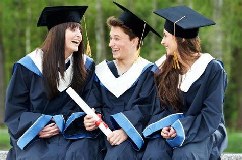 学生图片-大学毕业研究生素材-高清图片-摄影照片-寻图免费打包下载