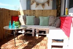 Erste Wohnung Einrichten : unsere kleine wohnung in hannover couch das erste wohn fashion magazin paletten pinterest ~ Orissabook.com Haus und Dekorationen