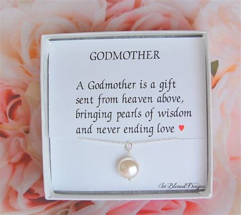 godmother quotes  pinterest baptism ideas