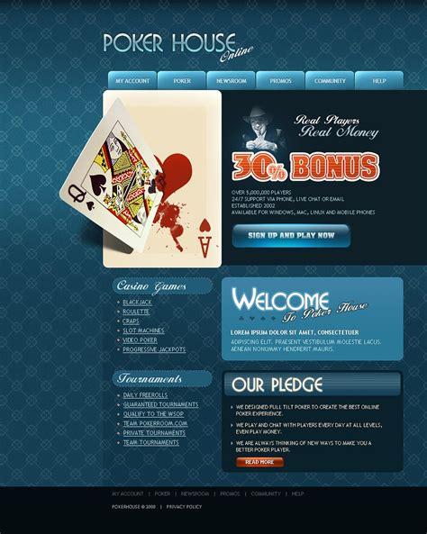 Poker templates free jpg 965x1208