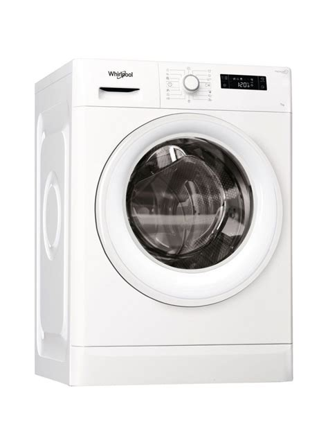 lavadora whirlpool  kg   display xl