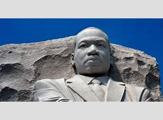 United Methodists who knew the Rev Martin Luther King Jr