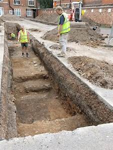 The grave of King Richard III finally found? | www ...