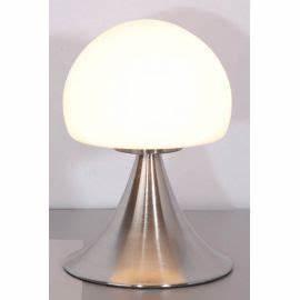 Lampe à Poser Ikea : lampe tactile ikea cgmrotterdam ~ Teatrodelosmanantiales.com Idées de Décoration