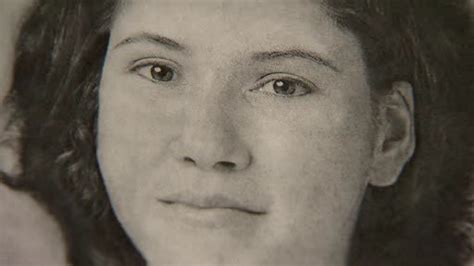 New Evidence Could Bring Answers In 40-year-old Cold Case