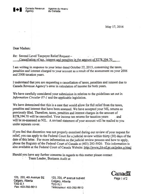 Tax Consultant Resume Cover Letter by Image Result For Best Cover Letter Position